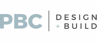 PBC Design + Build